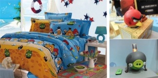 angry-birds-decoracao